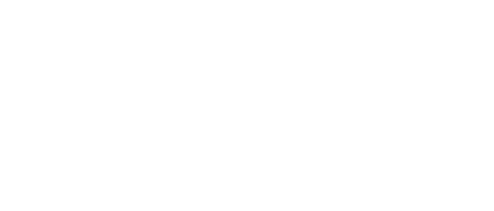 Business as Mission-Training-Logo